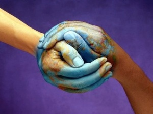 World-a-Better-Place-Hands1